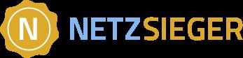 netzsieger.de logo